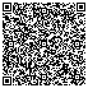 QR-код с контактной информацией организации Технострой, Компания