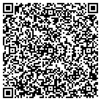 QR-код с контактной информацией организации Алюм, ЧП