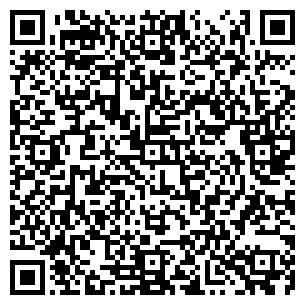 QR-код с контактной информацией организации Ауремо, ООО