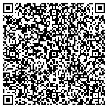 QR-код с контактной информацией организации Борисов, ЧП