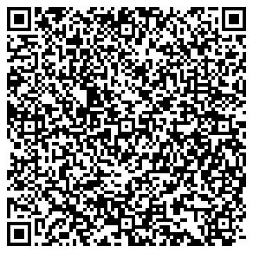QR-код с контактной информацией организации Южный центр сетки, ООО