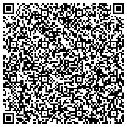 QR-код с контактной информацией организации Tehprom Ukraine (Техпром Юкрейн), ООО