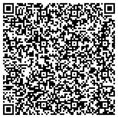 QR-код с контактной информацией организации Завод ПромМетиз , ООО