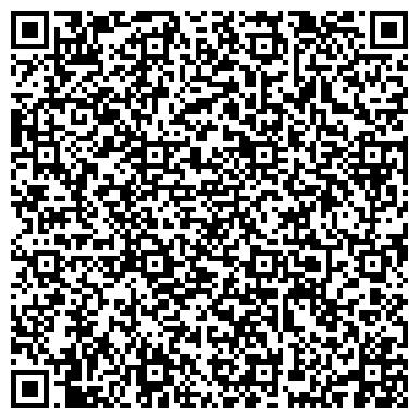 QR-код с контактной информацией организации Интехстил НПП, ЧП