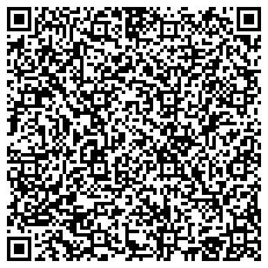 QR-код с контактной информацией организации АВ металл групп Запорожье, ООО