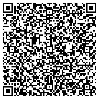 QR-код с контактной информацией организации Ловекс-К, ЧП