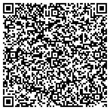 QR-код с контактной информацией организации Интерпласт плюс,ООО
