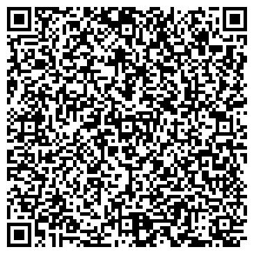 QR-код с контактной информацией организации Элит Профиль Сервис, ООО