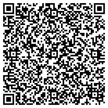 QR-код с контактной информацией организации Зенит Филиал г.Сумы
