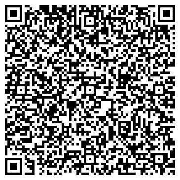 QR-код с контактной информацией организации Ферком Украина, ООО