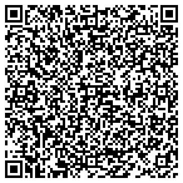 QR-код с контактной информацией организации Элитметаллгрупп, ООО
