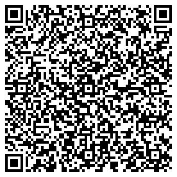 QR-код с контактной информацией организации Укрмастер инвест, ООО