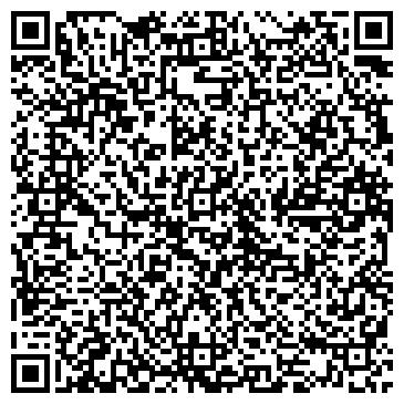 QR-код с контактной информацией организации Луцик В.И, СПД