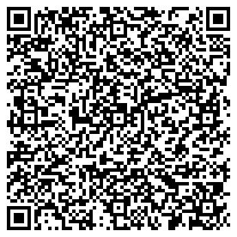 QR-код с контактной информацией организации Профнастил, ЧП