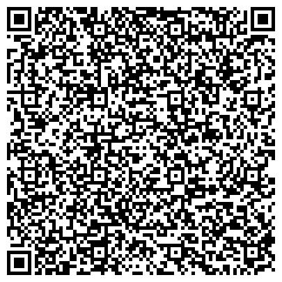 QR-код с контактной информацией организации Западхимлес, ООО (Західхімліс)