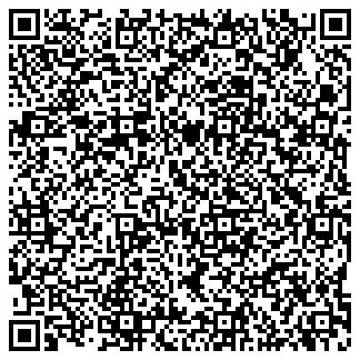 QR-код с контактной информацией организации Металлкиевпласт Производственное Предприятие, ООО