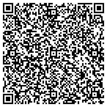 QR-код с контактной информацией организации Юаплэйс Феррум, ЧП (UaplaceFerrum)