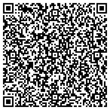 QR-код с контактной информацией организации Артсел, ЧП