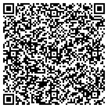 QR-код с контактной информацией организации Антарес-БМ, ООО