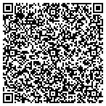 QR-код с контактной информацией организации Стейнлес Стил Украина, ООО