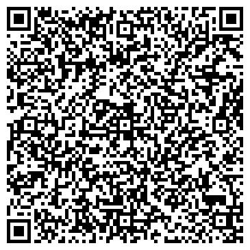 QR-код с контактной информацией организации СД,ЧП