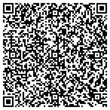 QR-код с контактной информацией организации Иресталь Киев, ООО