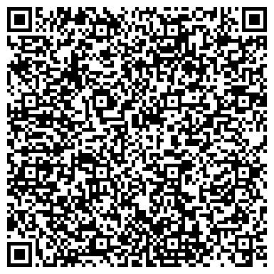 QR-код с контактной информацией организации Металлcтройинвест, ЧП (Металл +)