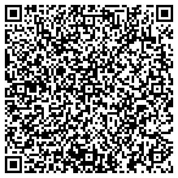 QR-код с контактной информацией организации Овсянников, ЧП