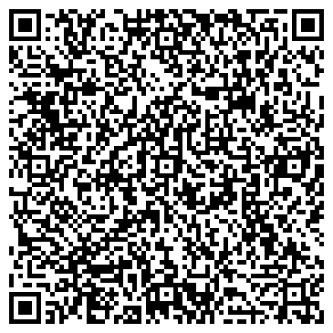 QR-код с контактной информацией организации ЧП Экспо Спец Ресурс