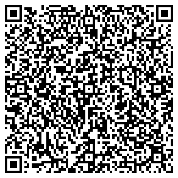 QR-код с контактной информацией организации Дмк,ООО