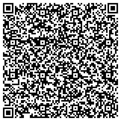 QR-код с контактной информацией организации Холдинговая компания ИТК, ООО