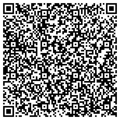 QR-код с контактной информацией организации БИС-МАРК, ООО