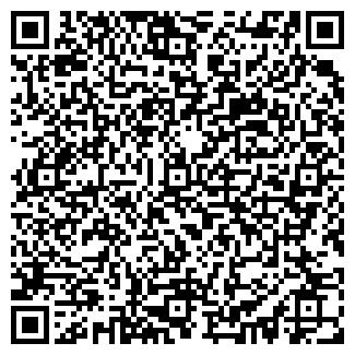 QR-код с контактной информацией организации ШАМАРА, ЧП