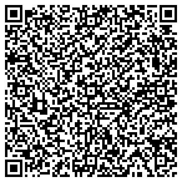 QR-код с контактной информацией организации Промтехуниверсал, ООО