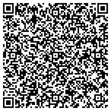 QR-код с контактной информацией организации Стандарт-Систем, ООО