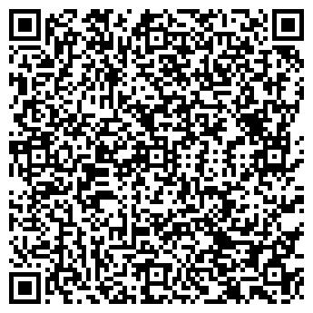 QR-код с контактной информацией организации Союз-Века, ООО