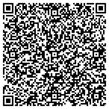 QR-код с контактной информацией организации ЮжПромГрупп, ЧП