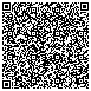 QR-код с контактной информацией организации Днепроимпорт, ООО