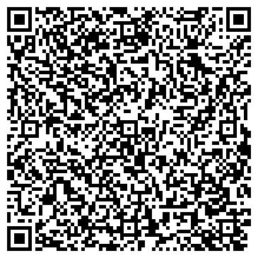 QR-код с контактной информацией организации Ронли Холдингс Лимитед, ООО