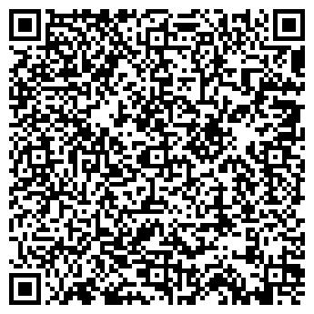 QR-код с контактной информацией организации Стилбуд, ЧП