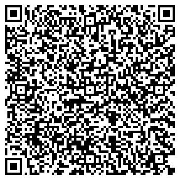 QR-код с контактной информацией организации Вайрас плюс, ООО