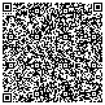 QR-код с контактной информацией организации ДнепроСпецСтальМонтаж, ООО
