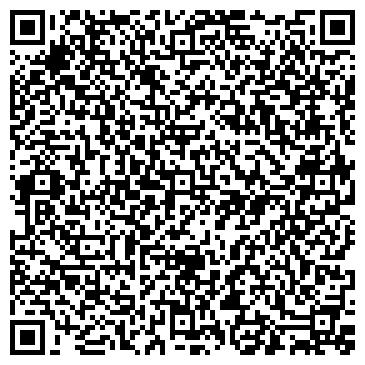 QR-код с контактной информацией организации Поковка-Профи, ООО