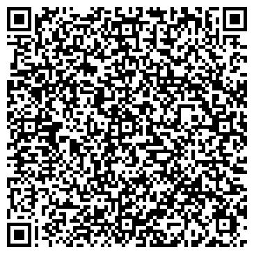 QR-код с контактной информацией организации Кронос Запорожье, ООО