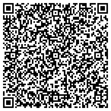 QR-код с контактной информацией организации БОФ груп, ООО