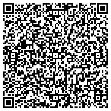 QR-код с контактной информацией организации ЮМС Групп, ЧП