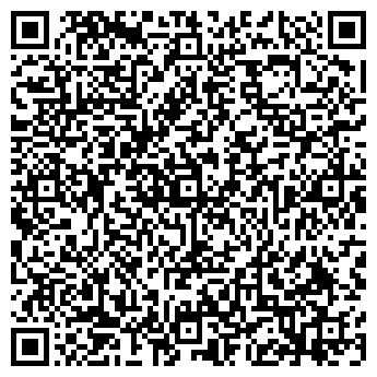 QR-код с контактной информацией организации Злата ПКФ, ООО