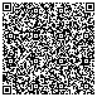 QR-код с контактной информацией организации Ферросплавукрторг, ООО