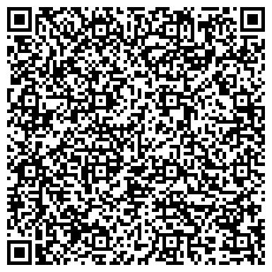 QR-код с контактной информацией организации Ран-Украина, ООО