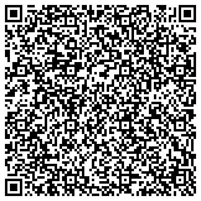 QR-код с контактной информацией организации Металлургическое Обеспечение Украины, ООО